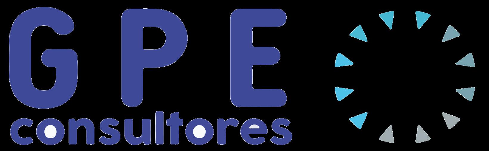 GPE Consultores